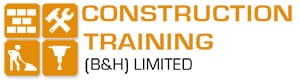 Construction Training B & H